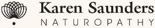 https://www.karen-saunders.com/appointments